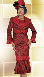 Women New Chancelle Suits & Pant Suits Fall 2013-2014- Save Big !