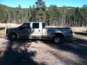 2000 Ford F-350 Ford F-350 Lariat