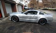 2005 Ford MustangGT 121300 miles