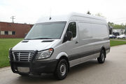 2012 Mercedes-Benz Sprinter 2500 170
