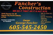 Fanchers Construction