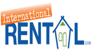Book Your Dream Vacation Now! InternationalRentals.com