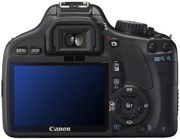 FS: Brand new Canon EOS 550D 18MP Digital SLR Camera